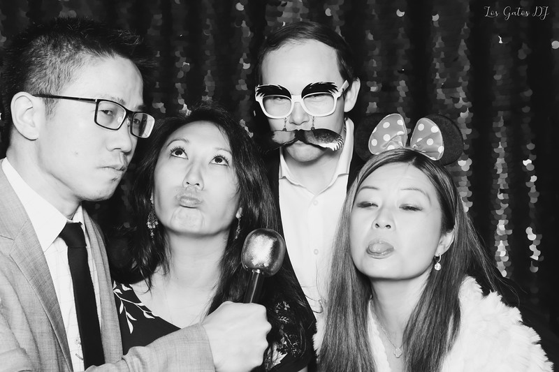 LOS GATOS DJ - Sharon & Stephen's Photo Booth Photos (lgdj BW) (9 of 247).jpg