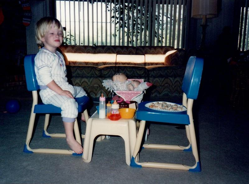 1989_December_pancake breakfast florida_0052.jpg