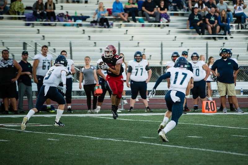 Uintah vs Timpanogos Football 10.jpg