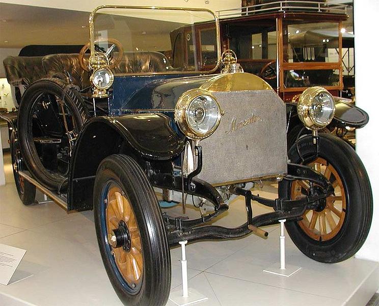 1902 Mercedes Simplex.jpg