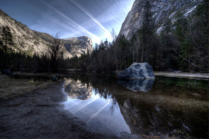 mirror_lake_hdr.jpg