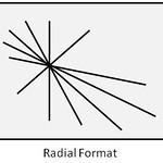 Radial V2.jpg