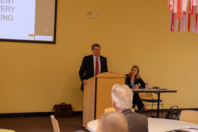 Local Government Disaster Recovery Outreach Meeting-16560.jpg