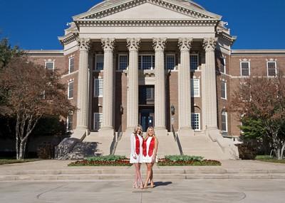 SMU Graduation 2020