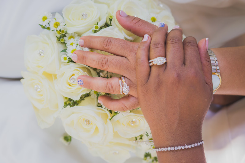 Central Park Wedding - Maya & Samanta (105).jpg