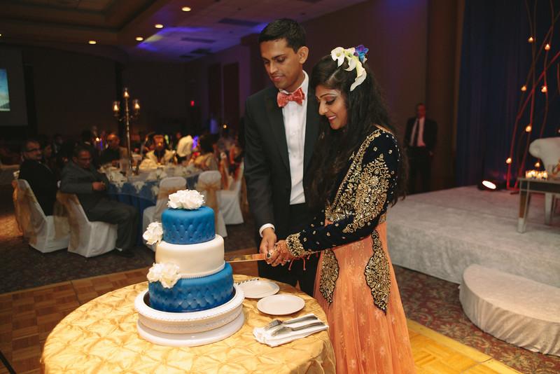 Le Cape Weddings_Trisha + Shashin-R-12.jpg
