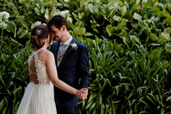 Casamento Ana e Bruno