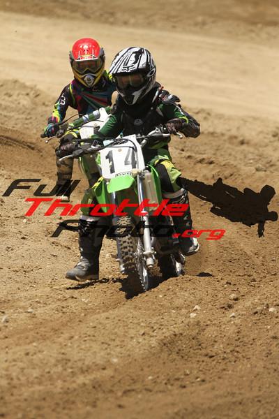 R5 Moto 2