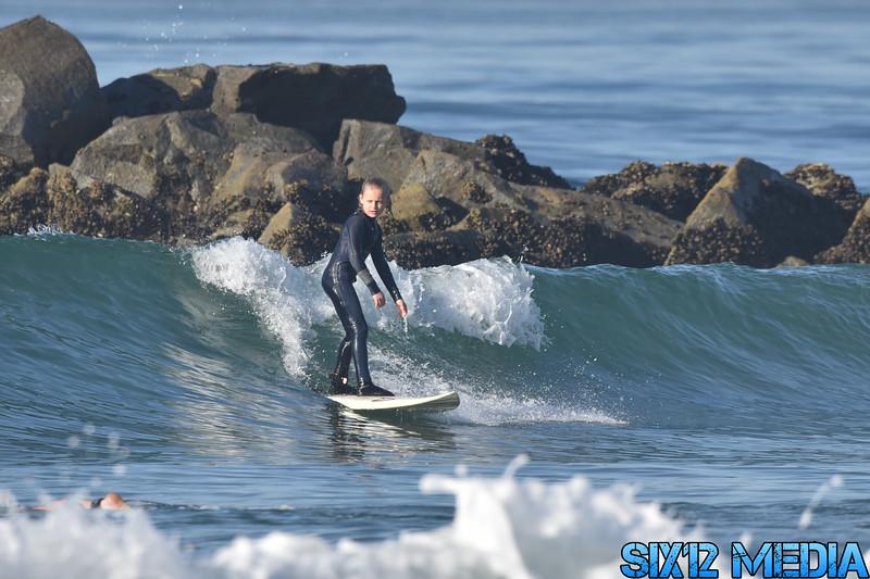Venice Beach Surf  - -04.jpg