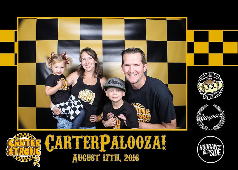 CarterPalooza - Photo Booth-1.jpg