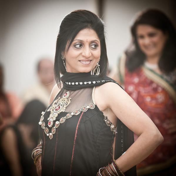 Rachna_Roshan_Sangeet-212.jpg