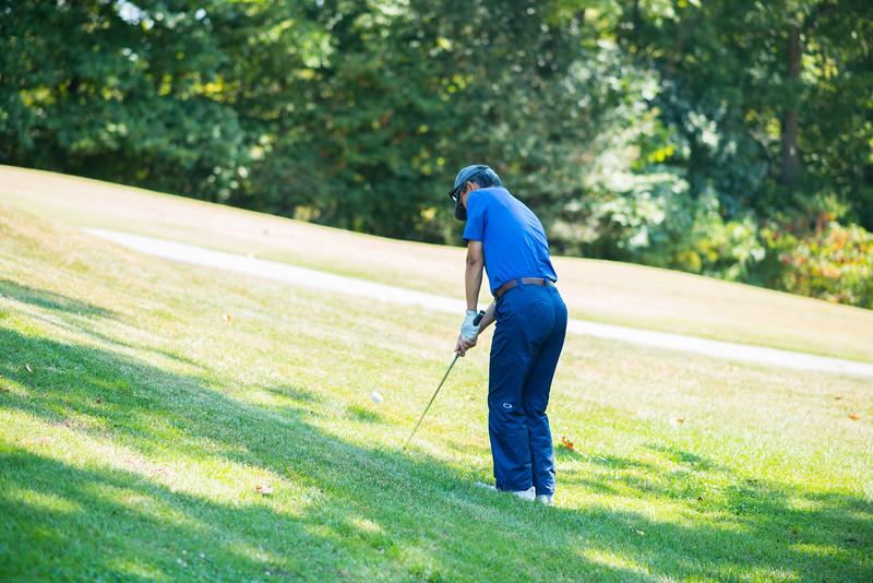 DSC_3610 Insurance Program Golf Outing September 19, 2019.jpg