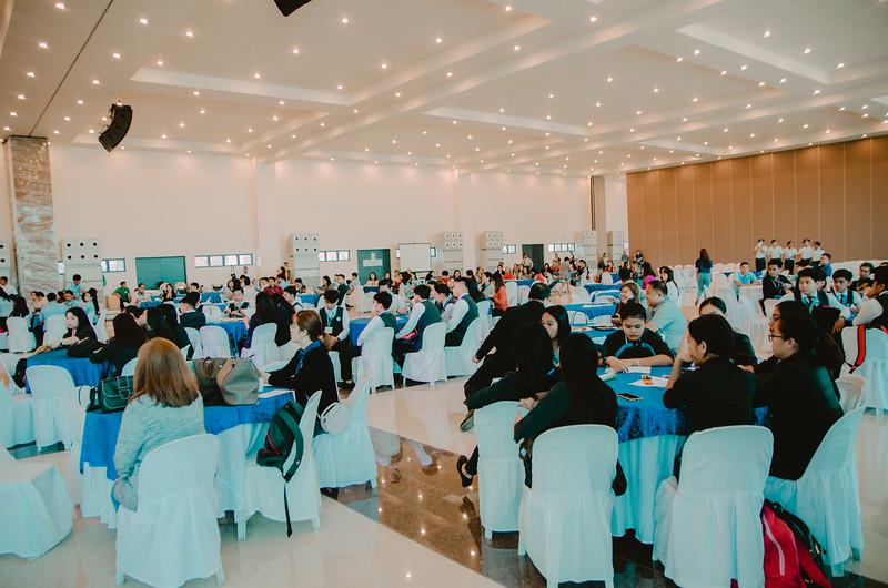 Lipa Tourism Summit 2019-119.jpg