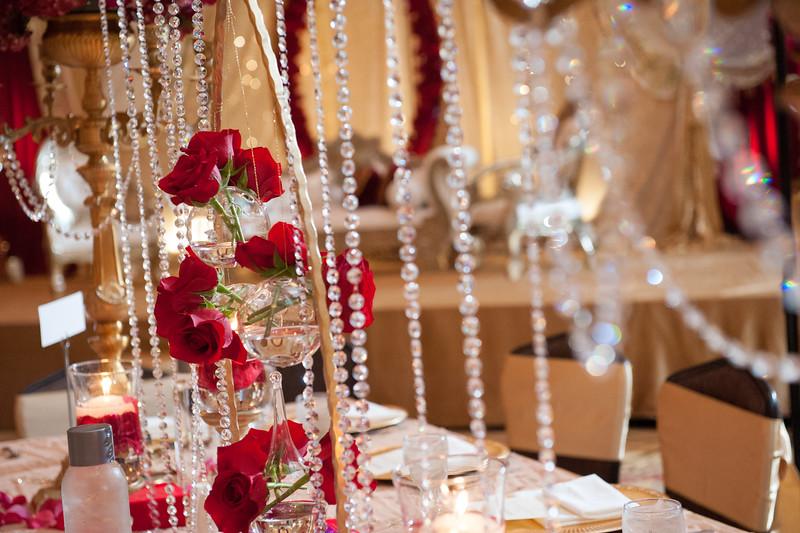 Shireen and Wajahat wedding final-166.jpg