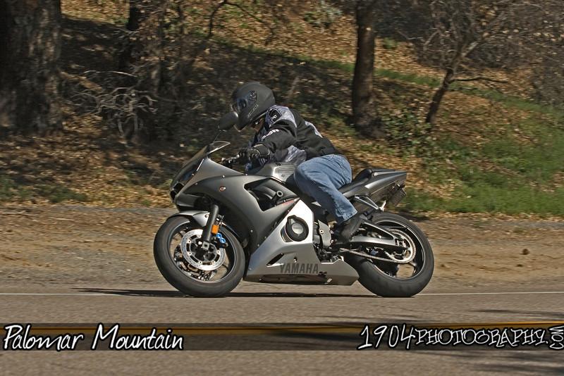 20090308 Palomar Mountain 049.jpg
