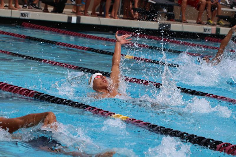 Swim19419SCCA099.jpg