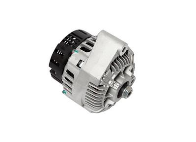 MASSEY FERGUSON 7000 7718 SERIES ENGINE ALTERNATOR 12V 120 AMP