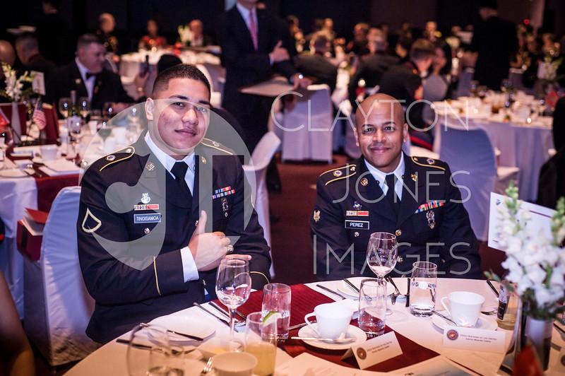 marine_corps_ball_67.jpg