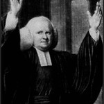 American Protestant Awakening
