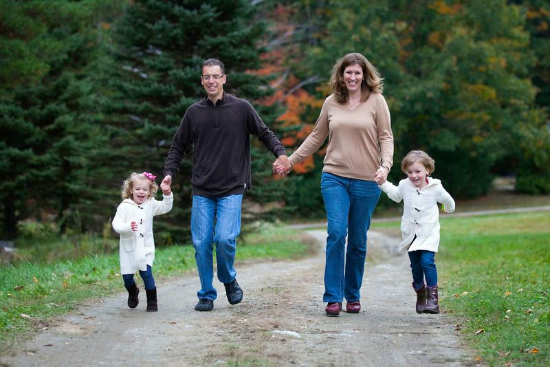 Turner-Family-2012-66.jpg