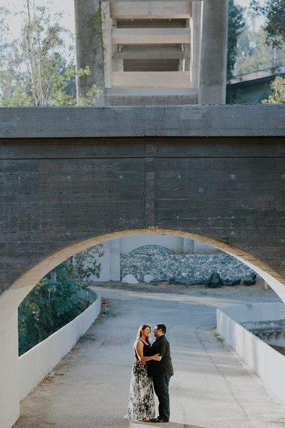 Swapna and Atul Engagement-48.jpg