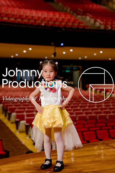 0050_day 1_yellow shield portraits_johnnyproductions.jpg