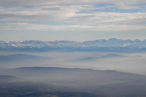 St. Moritz, Switzerland 0120