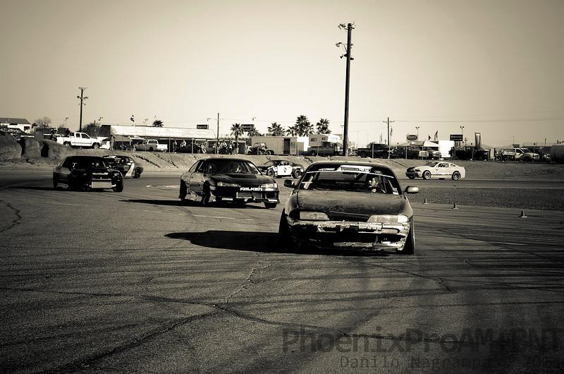 Automotive Photography by Danilo Nagrampa for BurnNTurn.com