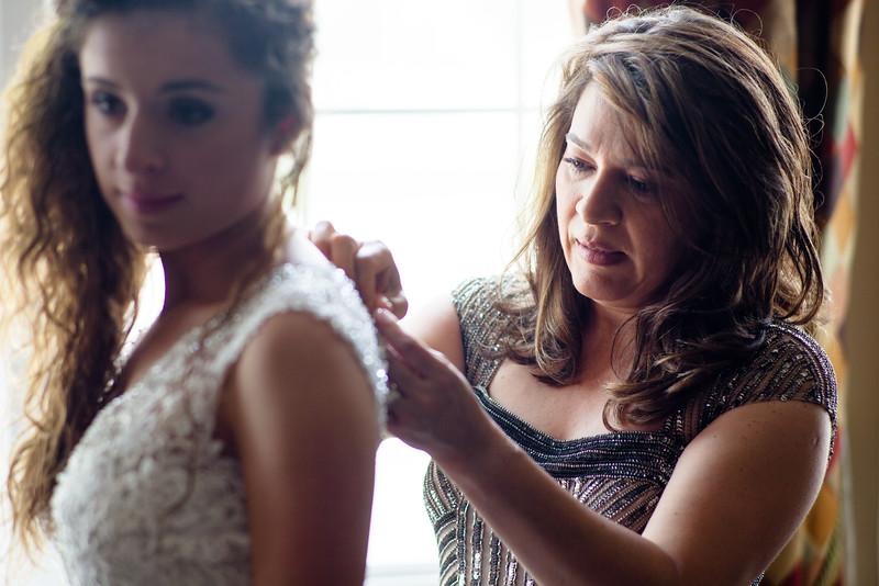 Le Cape Weddings_Jenifer + Aaron-49.jpg