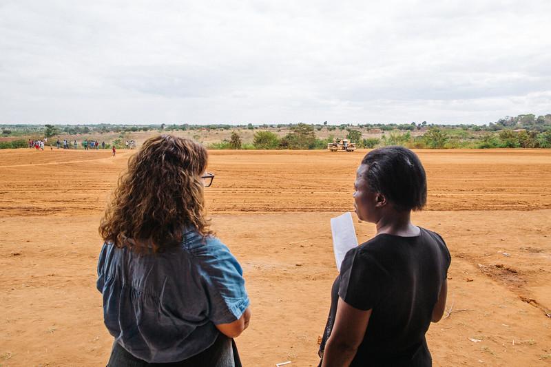 2019_06_18_MM_Malawi-25.jpg