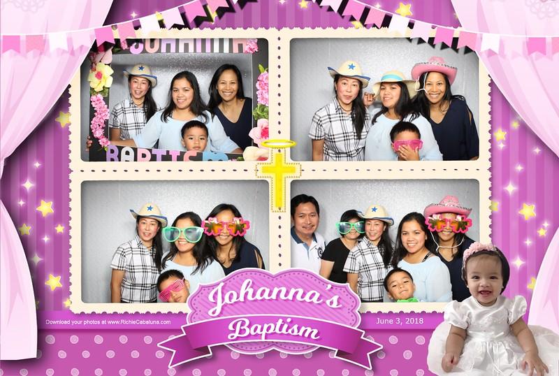 20180603_Johanna_Baptism (6).jpg