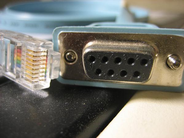 1013 plug.JPG