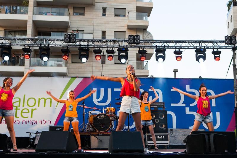 shalom center-943.jpg