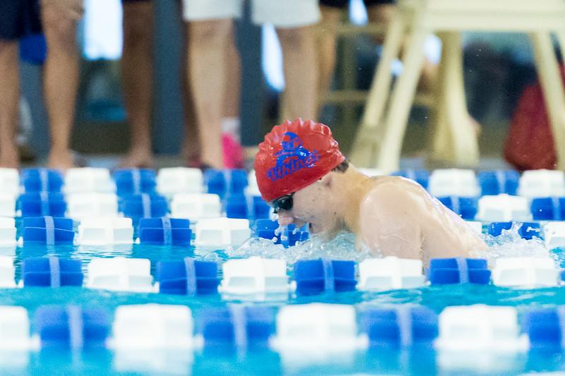 KSMetz_2016Nov30_0631_SHS Swimming_Meet 1.jpg