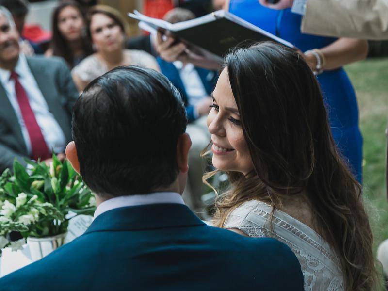 2017.12.28 - Mario & Lourdes's wedding (252).jpg