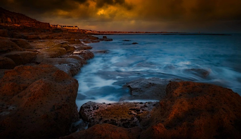 Browns Bay@Whitley Bay-074.jpg