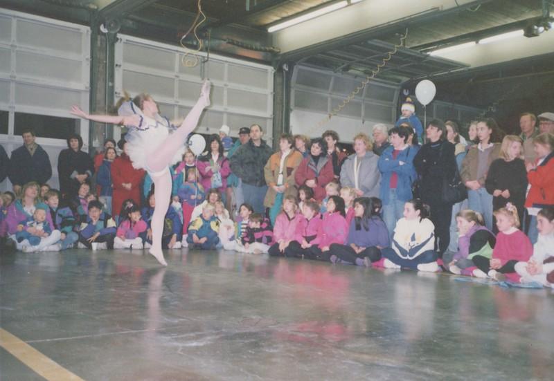 Dance_1316.jpg