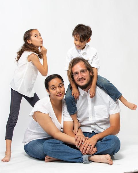 Chantelle&FamilyMark_Blu-205.jpg