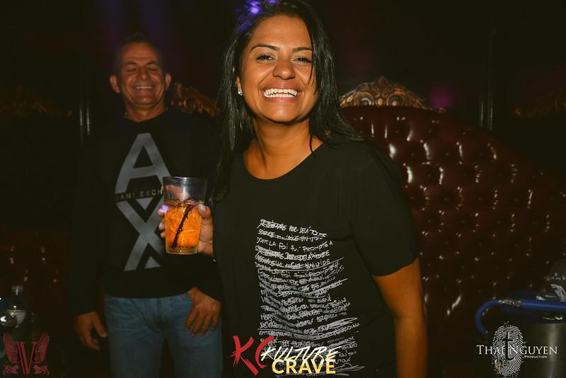 Kulture Crave-86.jpg