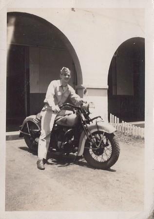 1930s General Photos
