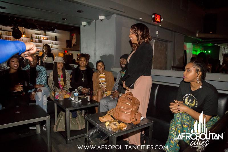 Afropolitian Cities Black Heritage-9581.JPG