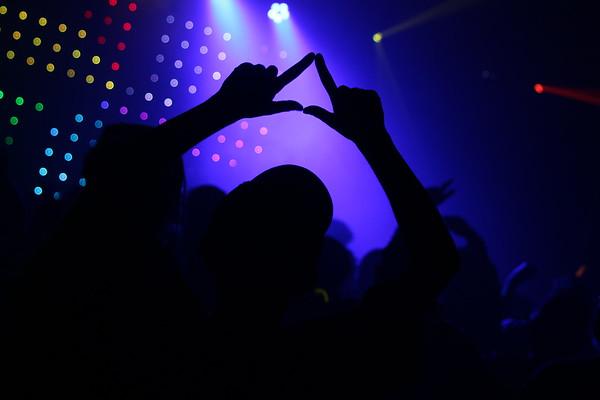 090917 TKE Sensation Dance Tour