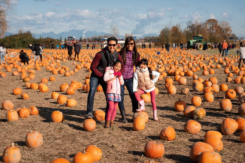 PumpkinPatch2019_007-Edit.jpg