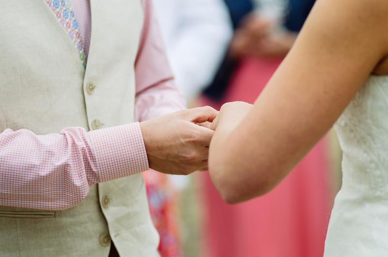 wedding-color-161.jpg