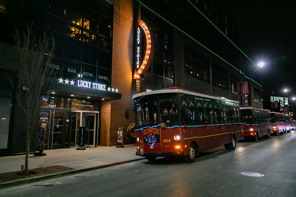 12-18-2019 SITE Chicago Holly Trolley
