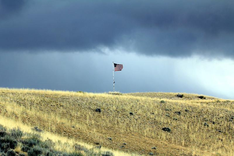 Yellowstone Best of-366.JPG