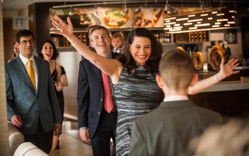 Best-Pittsburgh-Bar-Mitzvah-Photography10155.jpg