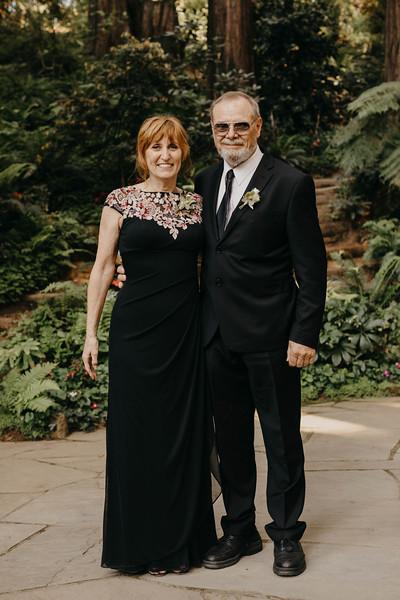 Brent & Mary Wedding 00412.jpg