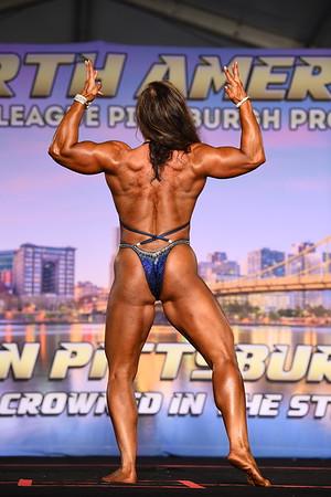 #52 Lynn Caron