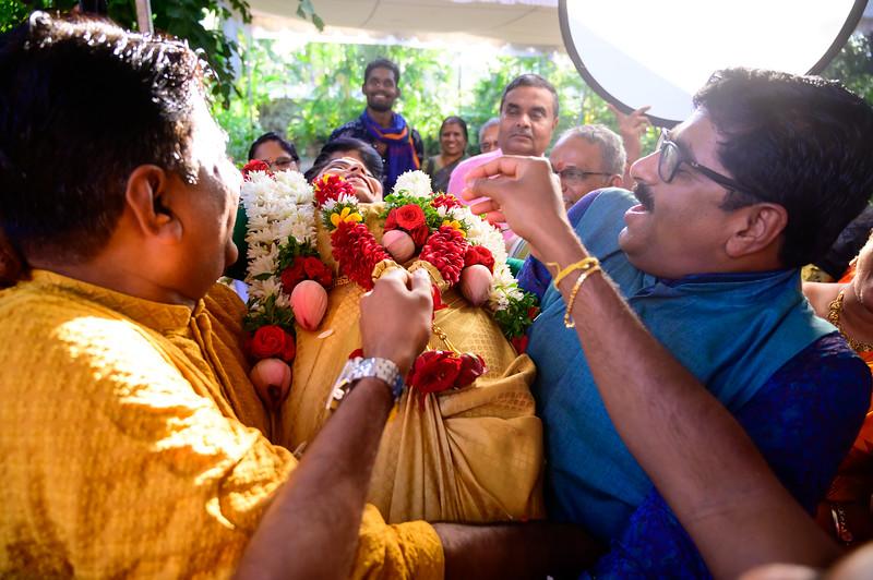 2019-12-Ganesh+Supriya-5209.jpg